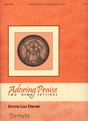 Adoring Praise