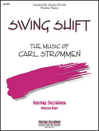Swing Shift Thumbnail