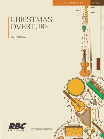 Christmas Overture
