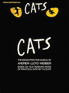 Broadway Selections from Cats