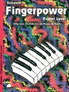 Fingerpower