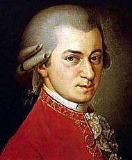 Allegro from Eine Kleine Nachtmusik K. 525