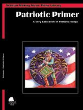 Patriotic Primer