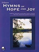 Hymns of Hope and Joy