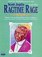 Ragtime Rage No. 1