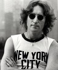 Gimme Some Truth By John Lennon J W Pepper Sheet Music