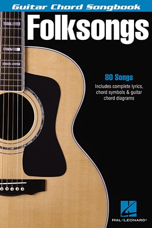 Country Guitar Music and Tab | Sheet music at JW Pepper