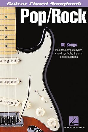 Sorry Seems to Be the Hardest Word by ELTON JOHN| J.W. Pepper Sheet ...
