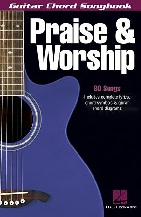 Jesus, Lover of My Soul by HILLSONG UNITED| J.W. Pepper Sheet Music