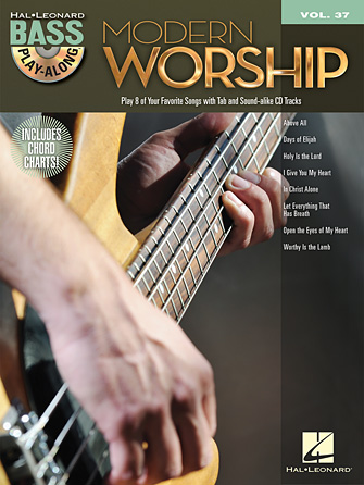 Bass Guitar Tabs and Collections   Sheet music at JW Pepper