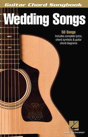 You Raise Me up by JOSH GROBAN| J.W. Pepper Sheet Music