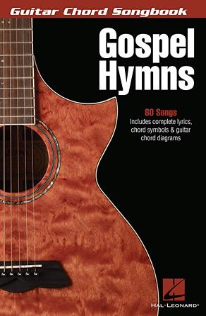 Wondrous Love by SOUTHERN AMERICAN FOLK HYMN| J.W. Pepper Sheet Music
