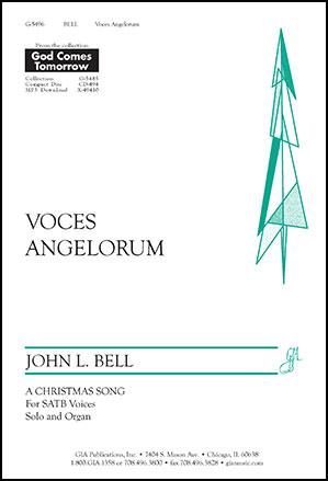 Voces Angelorum