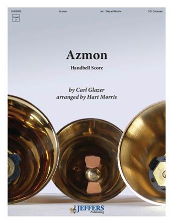 Azmon