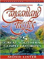 Canaanland Classics