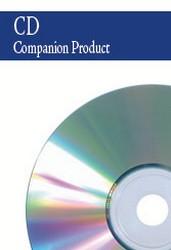 CD Performance Track No. 9