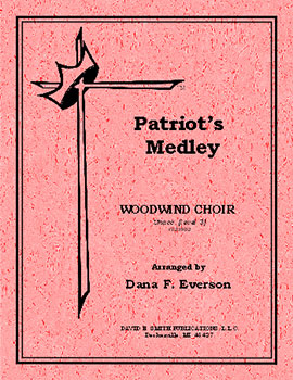 Patriot's Medley