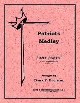 Patriot's Medley