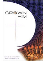 CROWN HIMCOLLECTION-P.O.P.