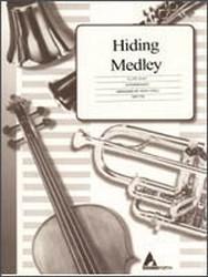 HIDING MEDLEY