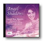 ANGEL SHADOWS PERFORMED BY LAUREL