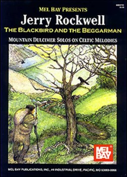 BLACKBIRD AND THE BEGGARMAN