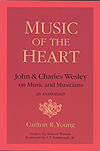 MUSIC OF THE HEART JOHN AND CHARL