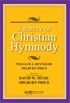 Survey of Christian Hymnody
