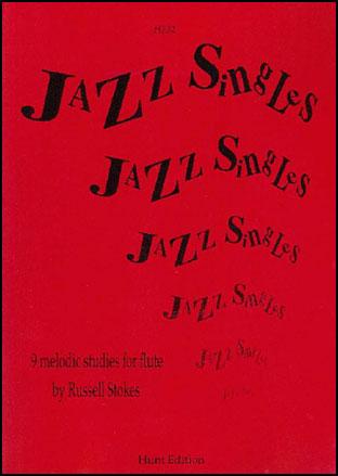 Jazz Singles