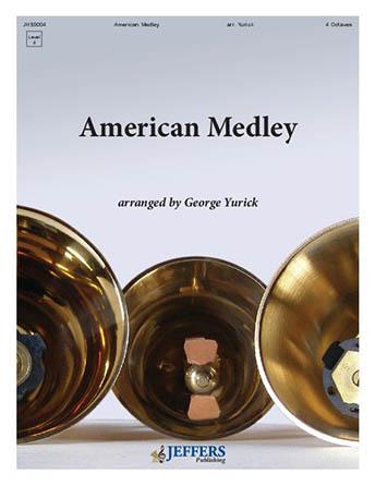 American Medley
