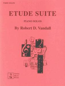 Etude Suite