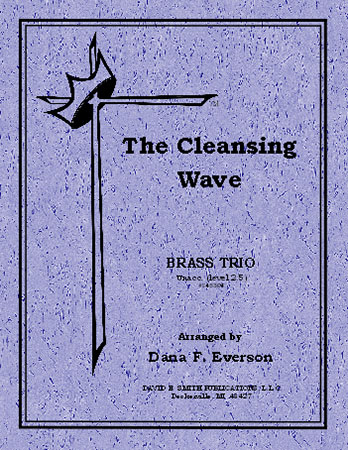 The Cleansing Wave