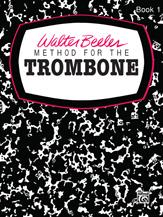 Method for Trombone No. 1