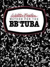 Method for Tuba No. 1