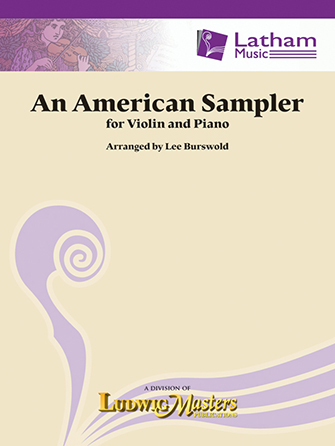 An American Sampler