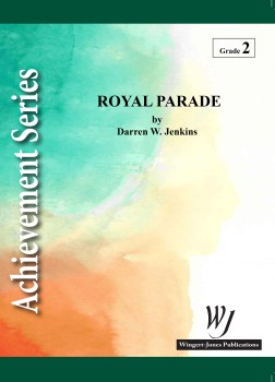 Royal Parade