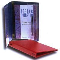 Model 701 Choral Folder