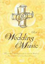 Wedding Music No. 1