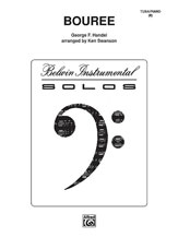Musical Instruments & Gear First Solos For Tuba Player Wekselblatt
