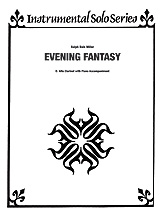 Evening Fantasy