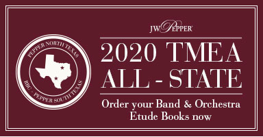 click to order your uil band and orchestra etude books
