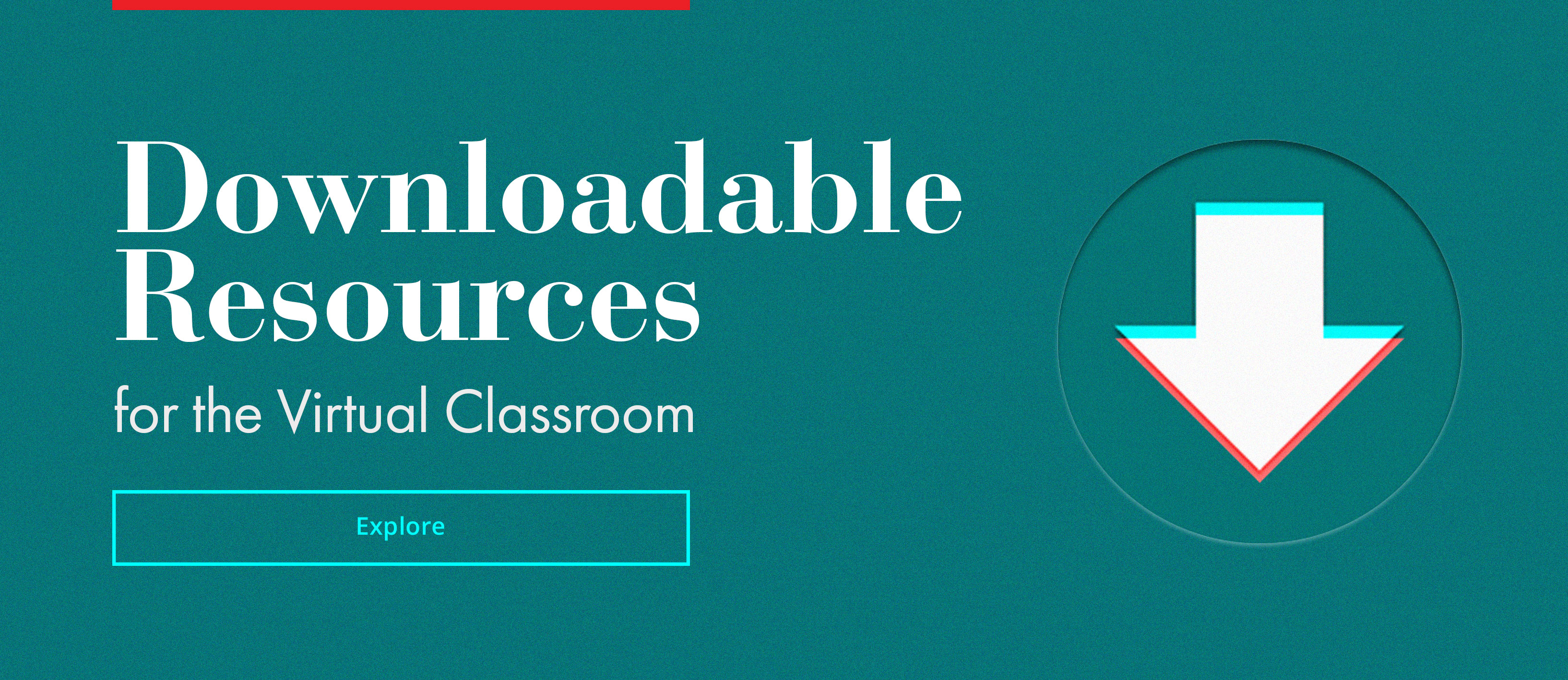 Shop digital resources for the virtual secondary general music classroom.
