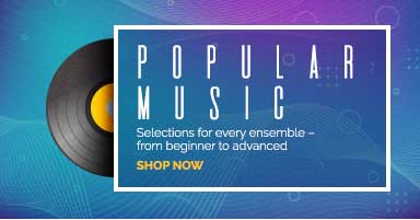 Handbell Sheet Music | J W  Pepper