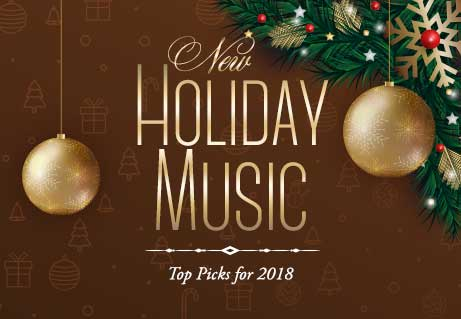 Shop new orchestra holiday sheet music. The top picks for 2018