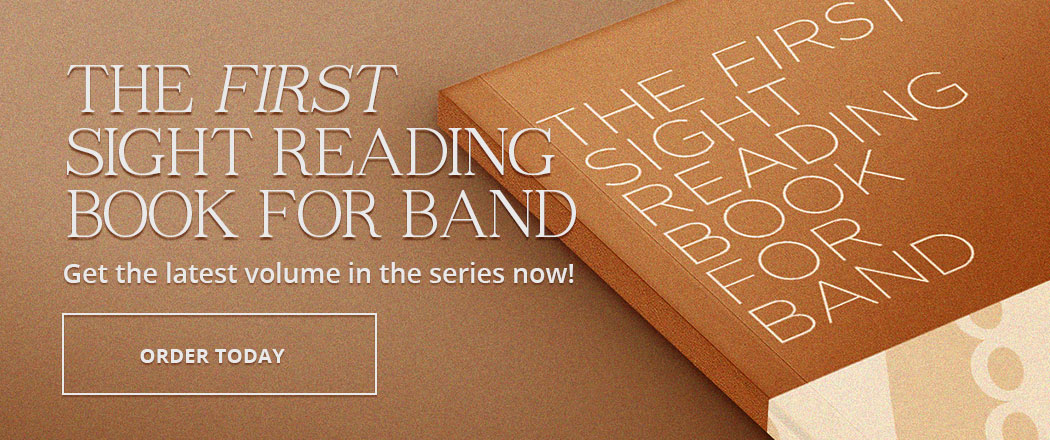First-Sight-Reading-Book