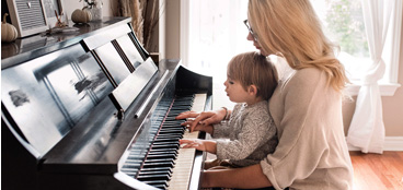 Learn how music education benefits memory, linguistic abilities, and more.