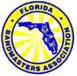 Florida Bandmasters Association