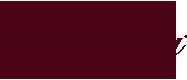 Basic Library Logo