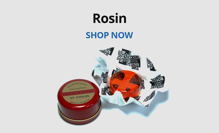 Shop rosin.