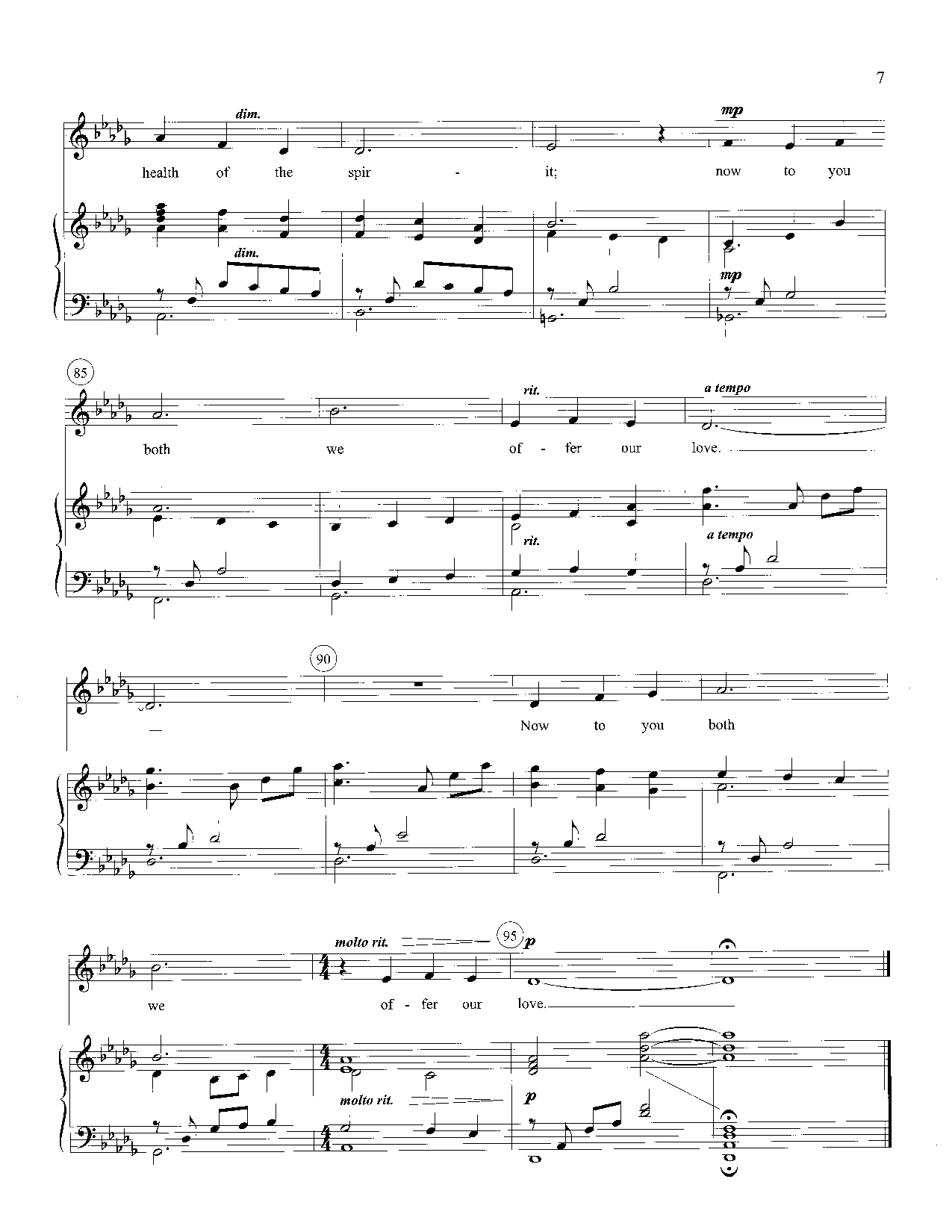 Sacred Wedding Solos Medium Solo Collection J W Pepper Sheet Music